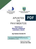Apuntes-Pavimentos-Volumen-2-Abril-2008.pdf