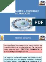 Exposicion Tema 10, 11,12, 13 Globalizacion Arreglado
