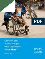 Factsheet A5 Web NEW