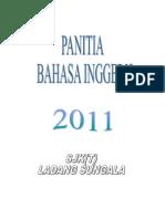 Panitia BI