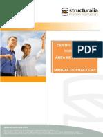 ManualPracticasMetodologia