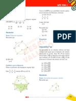 Cesar Vallejo Uni 2014 -1- Matematica II