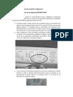 Config FX 890.pdf