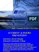 Acc Injury Prev2