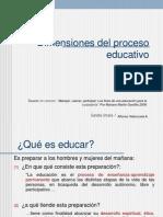 (2)_definicion_educacion
