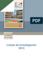 Presentacion Lineas Vinculacion (2)