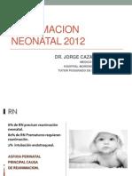 reanimacionneonatal2012-130120154216-phpapp02