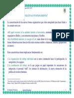 CHV 030 NT 3º Funcionamiento de las nuevas formas organizativas.pdf