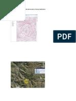 parametrossiusay (Autoguardado)2