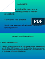 74266369-hematologia-forense