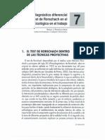 psicodiagnostico_diferencial