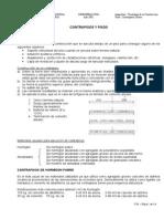 U08-Pisos-Parte1.doc