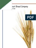 Great Harvest Bread Company