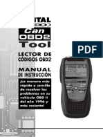 manual_3100a_S-2