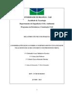 RTP-CCMF-05_06-2013