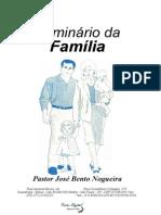 Estudo Da Familia