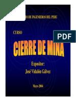 MedioAmbiente_CursoCierreMinas.pdf
