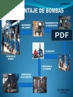 Sistema de Bombeo Doberthpineda 14710211
