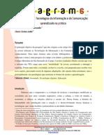 Jovem e a Tecnologia Na Pratica.pdf
