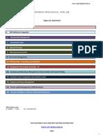 SAP - Info - Terp10 - 2