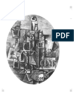 Ae15 Jean Duvignaud
