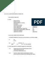 Cálculo de conductor.xls
