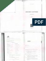 1 - Legalidade e Legitimidade - C Schmitt.pdf