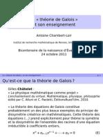 galois enseignement.pdf