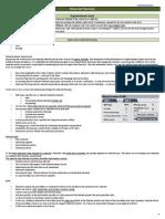 SAP - Info - Terp10 - 3