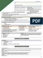 SAP - Info - Terp10 - 7