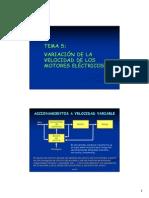Variación de velocidad.pdf