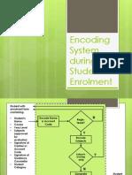 Encoding System.pptx