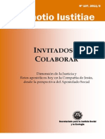 Invitados a colaborar, PJ_107_ESP.pdf