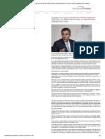 Deja Gali 15 Obras en Proceso Al Renunciar a Infraestructura _ Cmic Delegación Puebla