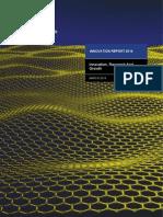 Bis 14 p188 Innovation Report 2014 Revised