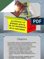 articles-22408_recurso_ppt (3)