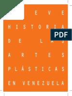 BreveHistoria JuanCalzadilla 2012-8-36