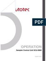 10000007500e_SCU-5600_Operation_Manual_r1_3