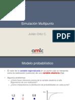 07-Simulacion Multipunto