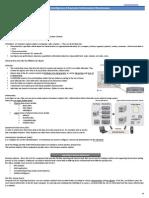 SAP - Info - Terp10 - 9