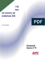 Sade-5tpl8x r0 Es