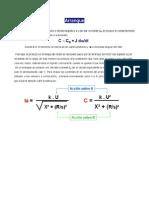 Arranque 1.pdf