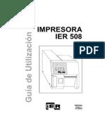 Guia_de_utilizacion_impresora_IER_508.pdf