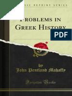 Problems_in_Greek_History_1000001993.pdf