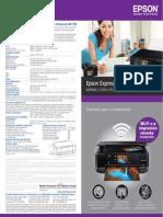 C11CC46211_PDFFile