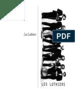 letras de les luthiers.pdf
