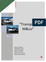 Trabajo Terminado RSE VISADO PDF