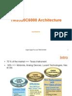 2-DSP_C67X_arch