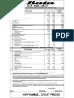 Published Result Q-1-10 Print
