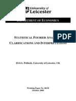 dp08-36.pdf